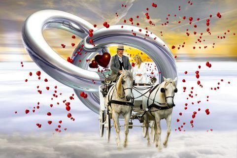 wedding-865858_960_720.jpg